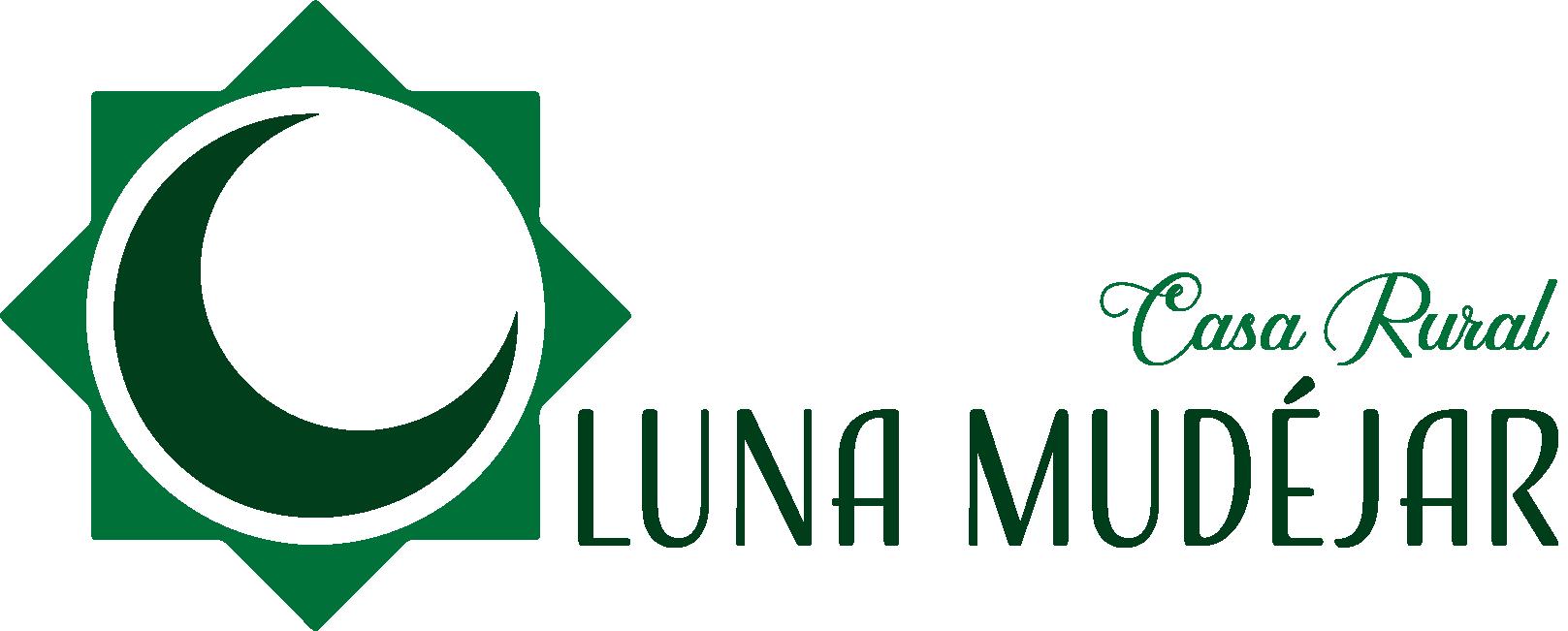 Luna Mudéjar Teruel